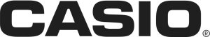 CASIO_LOGO_BLACK