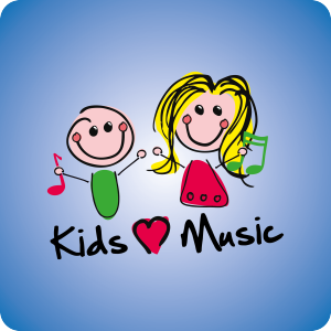 Kids_love_Music_Logo