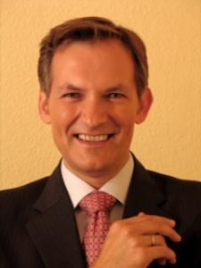 Michael Moch
