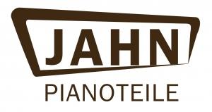 Logo Plott Jpg