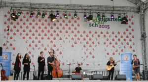 ST_Landesgartenschau_12