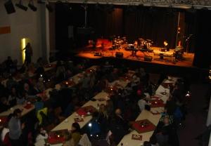W-Konzert-2015